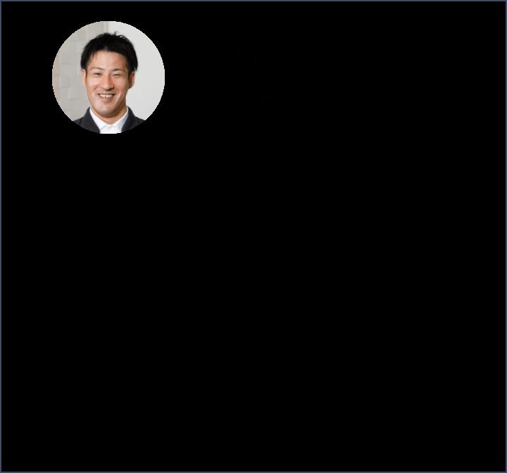 竹田 高志